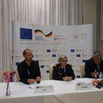 'Drino 2018', mbi 50 vetë të ndaluar në Kakavijë