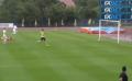 Luftëtari dështon që në ndeshjen e parë në Europë, mundet 5 me 0