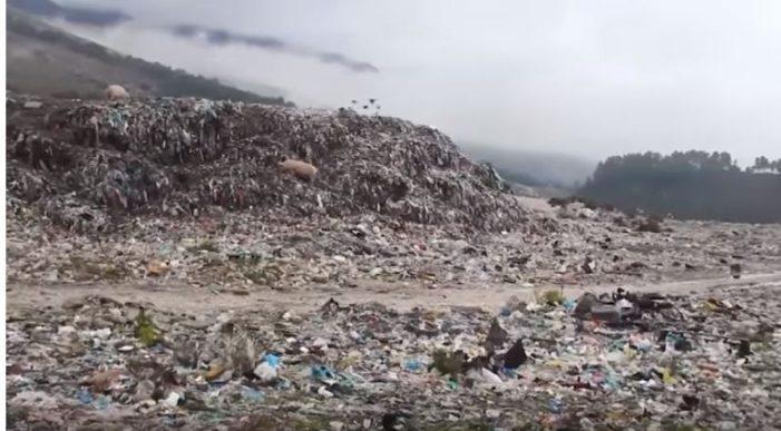 Mbetjet në Gjirokastër, ekspertët po përpiqen për një zgjidhje për 7 bashkitë e qarkut