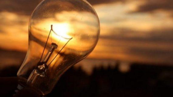 Gjirokastra në terr, mungon energjia elektrike që prej mesditës