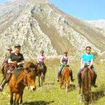 Fusha e Çajupit, midis maleve dhe lakmitarëve (FOTO)