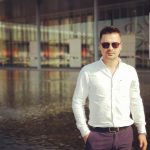 Aksidenti tragjik, vdes në spitalin e Gjirokastrës arkitekti 33-vjeçar