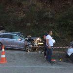 Tjetër aksident i rëndë, 48-vjeçari ndërron jetë në spitalin e Gjirokastrës (FOTO)
