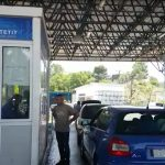 Arrestohet një shtetas grek në Kakavijë, rezultonte në kërkim ndërkombëtar