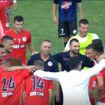 Gjirokastër, Luftëtari e nis me humbje kampionatin, mundet nga Kastrioti në shtëpi
