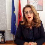 Viti i ri shkollor në Gjirokastër, mbyllen 18 klasa kolektive