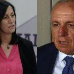 Debati për ujin në Libohovë, Mandi i përgjigjet Shehut: Informatori i dëshpëruar që s'paguan faturat, po të gënjen edhe ty. Mos u bëni qesharak