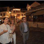 Pas restaurimit të Pazarit, Gjirokastra përfiton një tjetër investim të rëndësishëm