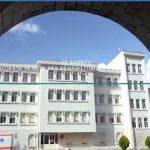 Shpenzimet për shëndetin, Gjirokastra renditet e katërta në shkallë vendi
