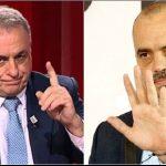 Tritan Shehu: Qeveria mbylli 18 shkolla në Gjirokastër. Rama: Mos mbroni klasat kolektive, janë një kancer që do ta operojmë