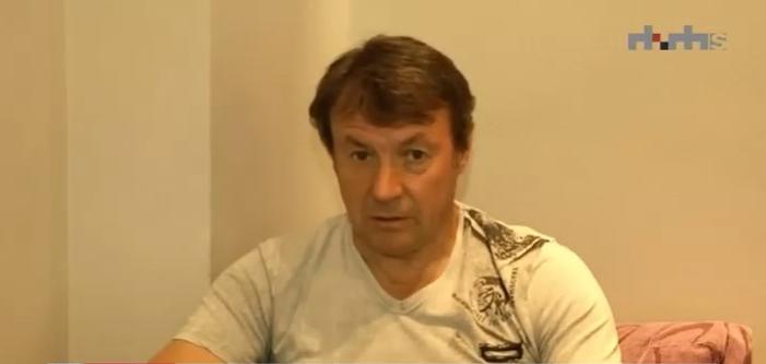 Gjirokastër, përveç trajnerit shkarkohet edhe drejtori teknik i Luftëtarit