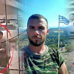 Mediat greke: Kaçifa nga Dropulli trafikant droge dhe pjesë e bandave