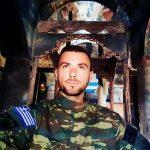 Dy plumba në kokë dhe në gjoks, si e ekzekutoi RENEA ekstremistin grek në Dropull