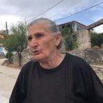 'Ishte njeri, jo kafshë. Të mos vritej, por të kapej', flasin banorët e Bularatit (VIDEO)