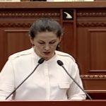 Kumbaro: Si guxojnë të flasin për Gjirokastrën ata që s'i lanë kusure pa i bërë (VIDEO)
