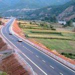 Rrugët që do të përfundojnë gjatë periudhës 2019 – 2021. Dy janë në qarkun Gjirokastër