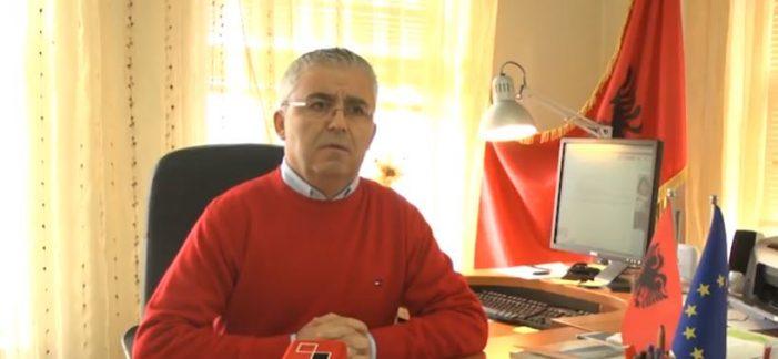 Gjirokastër, dorëhiqet drejtori i Kulturës Kombëtare