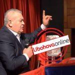 Dasho Aliko: Kam vendosur të mos kandidoj për Bashkinë Gjirokastër