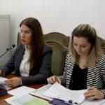 Deputetët e PS-së kritikojnë Kumbaron në Kuvend: Përse po mban Gjirokastrën me hatër për investime?