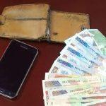 Vodhi celularin dhe një portofol, arrestohet 39-vjeçari nga Gjirokastra