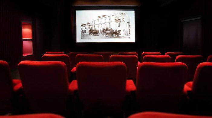 Gjirokastra do të bëhet me kinema, projekti financohet nga BE përmes Qendrës Kombëtare të Kinematografisë