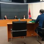 Gjyqtari i Apelit në Gjirokastër kalon vettingun
