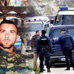 Varrimi i Kacifasit në Bularat, policia e Gjirokastrës në gatishmëri. Agjentë të SHISH zbarkojnë në Kakavijë dhe Dropull