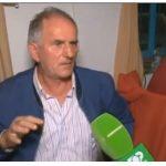 """""""Prefekti i Gjirokastrës kishte kërkuar heqjen e flamujve grekë nga fshati Bularat"""""""