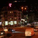 Në Bularat vijnë grekët për të dyzetat e Kacifas, në Gjirokastër zbarkon Antiterrori