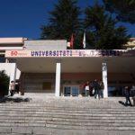 Kur drejtonte Gëzim Sala, si u shpërdoruan miliona lekë fonde në Universitetin e Gjirokastrës