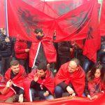 Gjirokastër, nesër protestë para konsullatës greke. Në Bularat ceremoni për të dyzetat e ekstremistit Kacifas