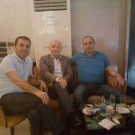 Këshilli Kombëtar i PD-së, nga Gjirokastra fiton vetëm një prej dy kandidatëve