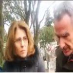 Pranga një shtetasi grek në Kakavijë, prindërit nga Bularati: E morën djalin pa na dhënë shpjegim (VIDEO)