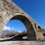 Restaurohet Ura e Kordhocës në Lazarat, Kumbaro: Premtim i mbajtur, monument i shpëtuar (VIDEO)