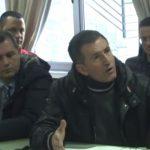 Nënkryetari i Bashkisë Libohovë kundër kompanisë 'Shell': Në Zagori ose turizëm ose naftë, mos shkelni ligjin (VIDEO)