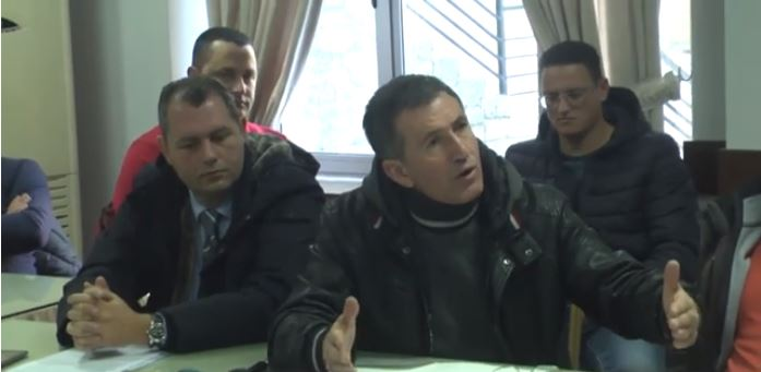 Ilia Kuro, njeriu i 'betejës' për Zagorinë