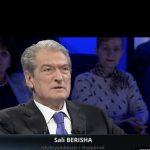 Berisha deklarohet pro kërkimeve për naftë në Zagori