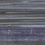 Libohovë, moratoriumi i gjuetisë rikthen lejlekun e rrallë në liqenin e Doftisë