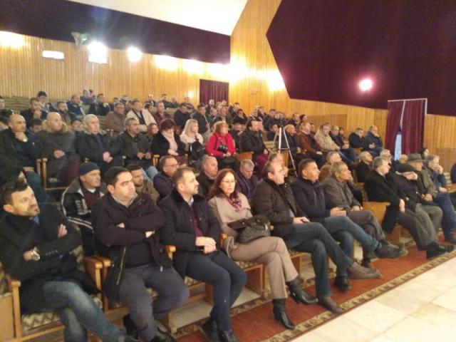 PD e ka ndarë mendjen: Më 9 shkurt protestojmë në Gjirokastër, pas një jave rrëzojmë Ramën në Tiranë