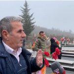 Gjirokastër, familjarët e Ziver Veizit kërkojnë drejtësi për 21 Janarin: Kush i urdhëroi vrasjet?