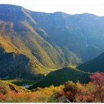 Mes naftës dhe turizmit, si e duam Zagorinë? (VIDEO)