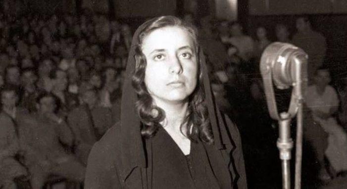 """""""Gjirokastra lexon Musinenë"""", aktivitet për gruan e rezistencës antikomuniste"""