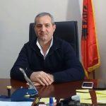 Ndahet nga jeta tragjikisht pedagogu i Universitetit të Gjirokastrës