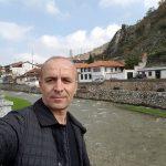 Gjirokastër, pronarit të Alpo Tv i ndalohet hyrja në Greqi: Je person i padëshiruar për ne