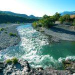 Gjirokastër, projekt për HEC në Kolonjë. Banorët kundërshtojnë me forcë: Do mbetemi pa ujë!