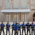 Protesta e opozitës, PD jep shifrat: 2 mijë vetë u nisën nga Gjirokastra