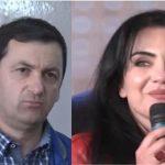 Ediola Braha deputetja e re e Gjirokastrës, merr mandatin e Vangjel Tavos
