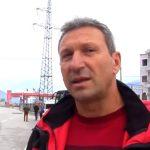 Shoferët e Gjirokastrës në protestë prej 3 ditësh: Libohova dhe Dropulli të mos kenë linjë për Tiranën