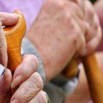 Gjirokastra një ndër tre qarqet me popullsinë më të plakur në Shqipëri