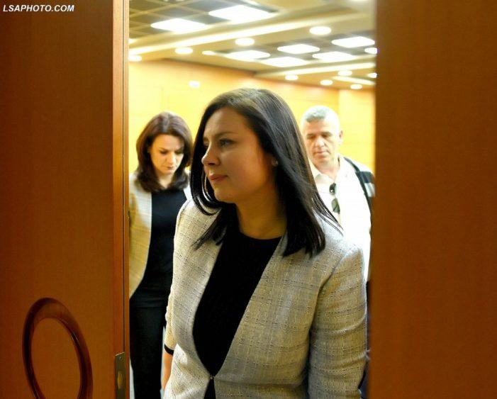Vettingu, shkarkohet kryetarja e Gjykatës Gjirokastër. Nuk justifikonte dot pasurinë